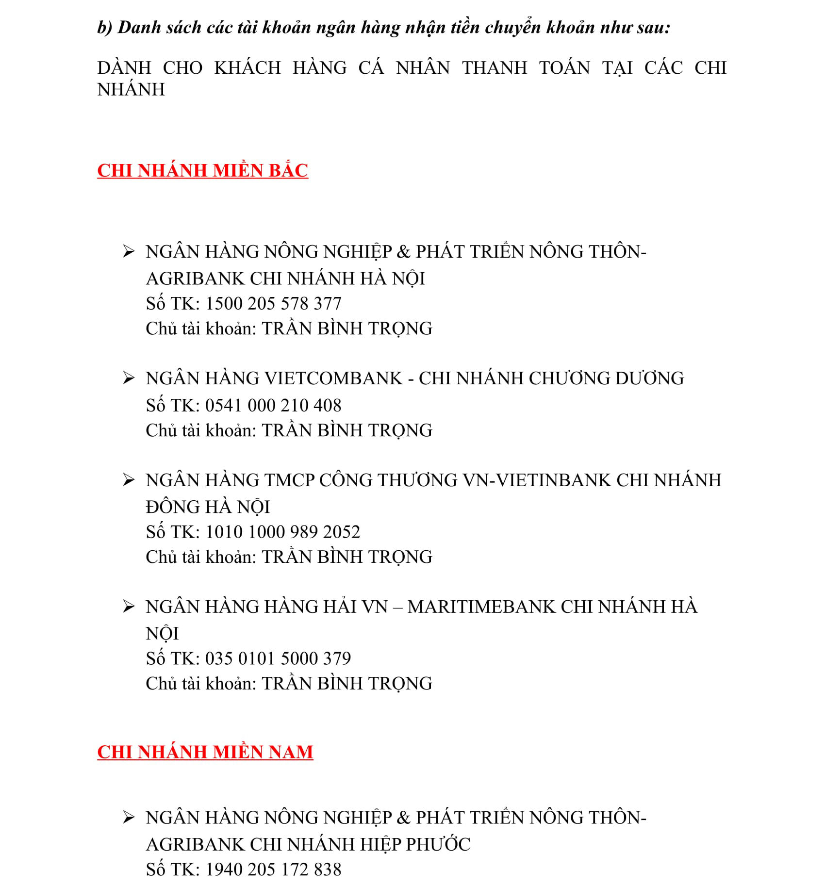 chinh-sach-thanh-toan-01