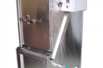 Tủ nấu cơm Việt Nam nên dùng gas hay dùng điện