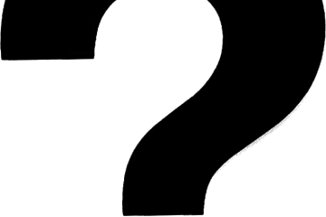 Máy hút chân không có cần thiết trong dây chuyền làm xúc xích?