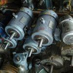 Người mua máy ép mía siêu sạch cũ cần biết điều này