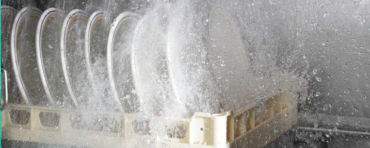 máy rửa chén công nghiệp Viễn Đông