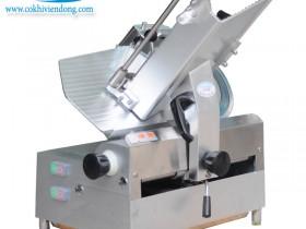 Máy cắt thịt tự động SL 300B