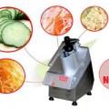 Máy thái rau củ quả đa năng
