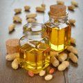 5 lợi ích từ dầu lạc mà bạn cần phải biết