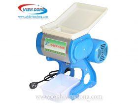 Máy thái thịt mini HO 07- máy thái thịt thần tốc