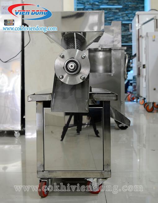 giá máy ép nước cốt dừa chất lượng