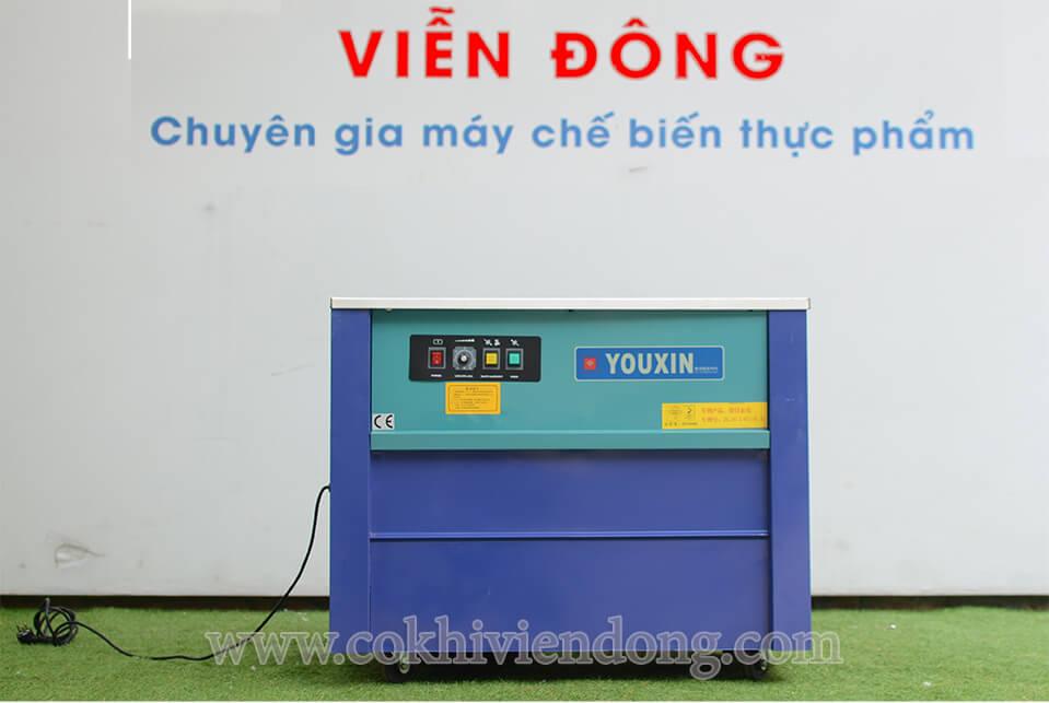 May-dong-dai-thung-12