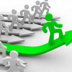 Viễn Đông mách bạn 4 bước duy trì kinh doanh hiệu quả