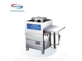 máy trộn thịt (6)