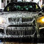 Kinh nghiệm, lưu ý quan trọng khi mua bộ dụng cụ rửa xe ô tô tại nhà