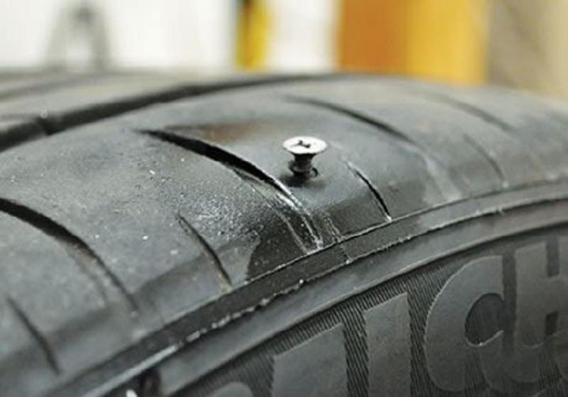 bộ dụng cụ sửa xe máy