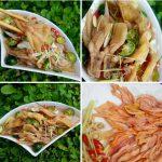 Không phải vịt quay Lạng Sơn thì vịt làm món gì ngon?