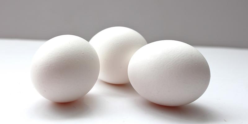 Chiều lòng mẹ chồng với các món ăn từ trứng vịt độc đáo này nhé