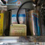 Phát hiện sự thật về motor máy vặt lông gà, vịt Viễn Đông đang sử dụng