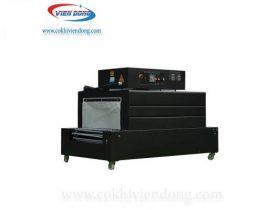 máy-co-màng-BS-3015-5-400x400