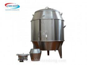 Lò-quay-vịt-inox-90-cm-11-500x375