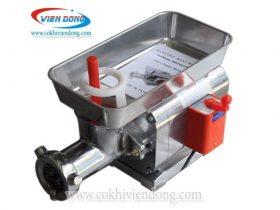 Máy-xay-thịt-công-nghiệp-AKS-768x576