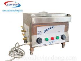 Bếp chiên nhúng điện tách dầu 10L
