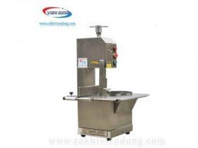 máy-cưa-xương-SJY-210A-7-400x400-500x375-1
